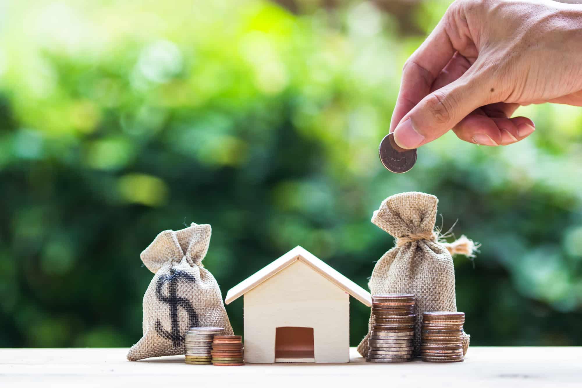 Ce qu'il faut savoir sur la baisse de la taxe d'habitation
