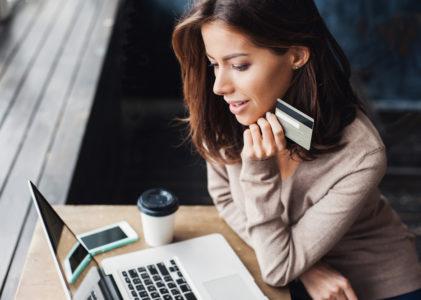 Les fraudes à la carte de crédit : comment s'en protéger ?