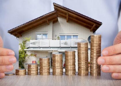 Les solutions pour sécuriser vos investissements immobiliers