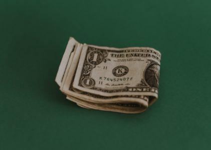 Ce qu'il faut retenir du prêt amortissable