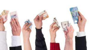 Placer son argent dans le crowdfunding