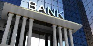 Placer son argent en banque