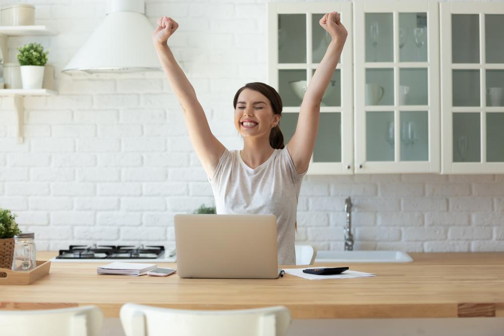 Les conseils pour ouvrir un compte bancaire en ligne