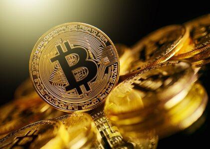 3 façons de gagner de l'argent dans l'univers des cryptomonnaies